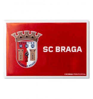 SC Braga Magnet
