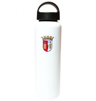 Symbol Bottle