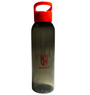 Gray SCB Bottle