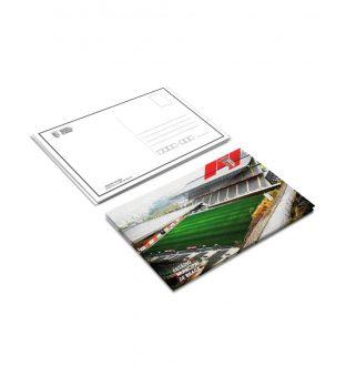 Postcard III