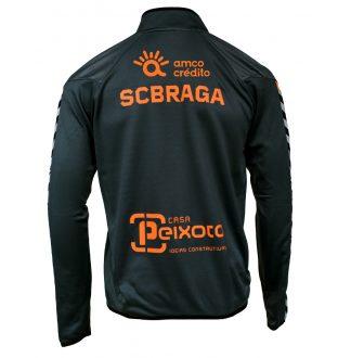 Coach Training Sweat Shirt