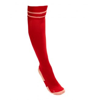 Official Red Sock 19/20