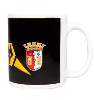 Europe League Mug