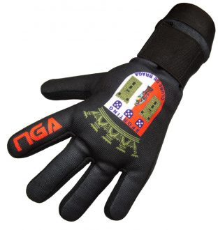 Goalkeeper Gloves 19/20