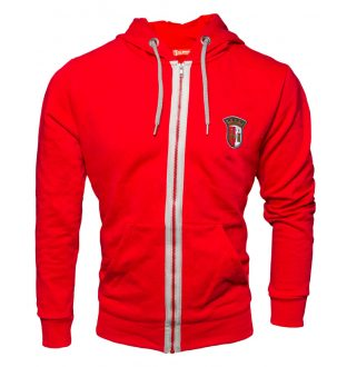 SCB Jacket