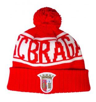 Private: SCB Hat