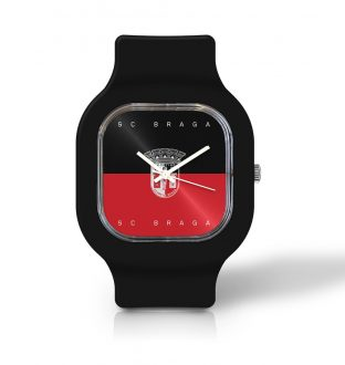 SC Braga Black Watch