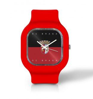 SC Braga Red Watch