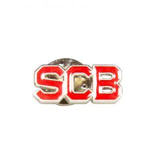 SCB Pin