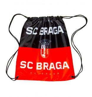 SC Braga Bag