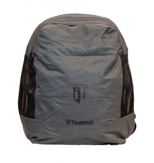 Backpack 20/21
