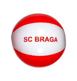 Bola Praia SC Braga