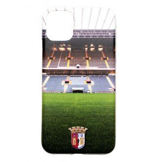 Stadium Cover