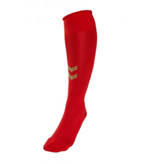 Home Red Sock 20/21