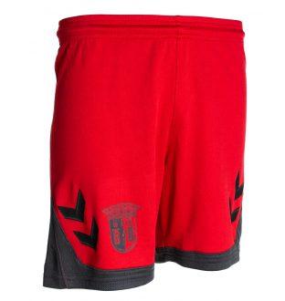 Player Training Shorts 20/21