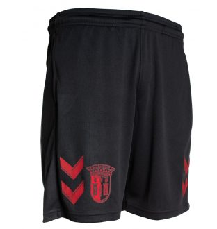 Staff Training Shorts 20/21