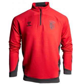 Player Training Sweat 20/21