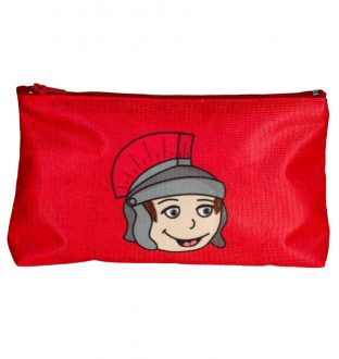 Brácaro Pencil Case