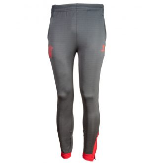 Zipped Pants 20/21