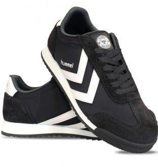 Sneakers 20/21