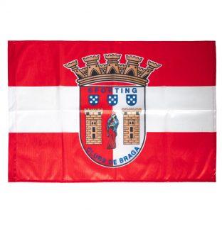 SCB Flag