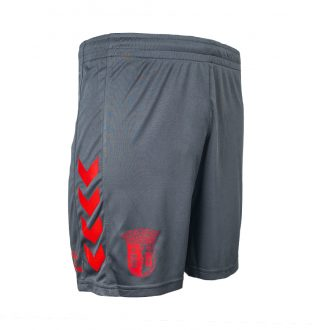 Player Training Shorts 21/22